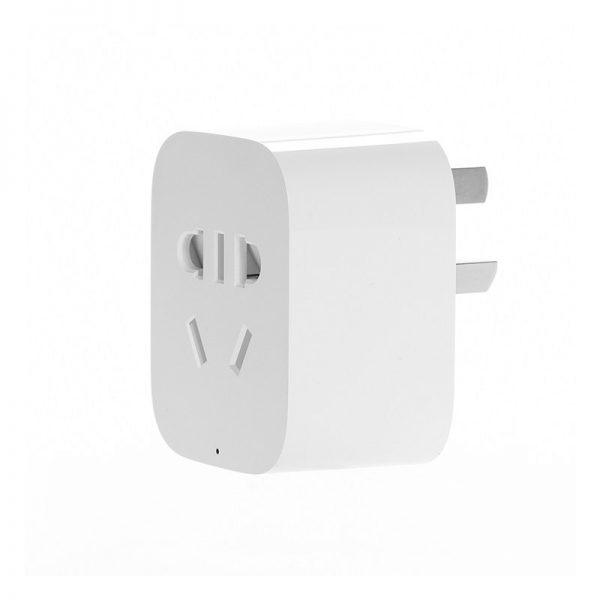 ổ điện thông minh Xiaomi Mijia Smart Socket 2