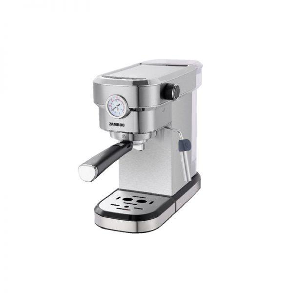 Máy pha cà phê tự động ZB-95AT