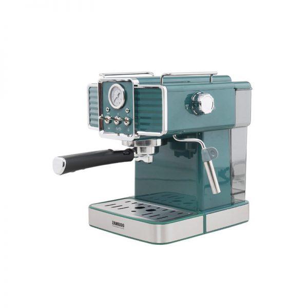 máy pha cà phê ZB-90Bro