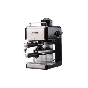 Máy pha cà phê ZamBoo ZB-68CF