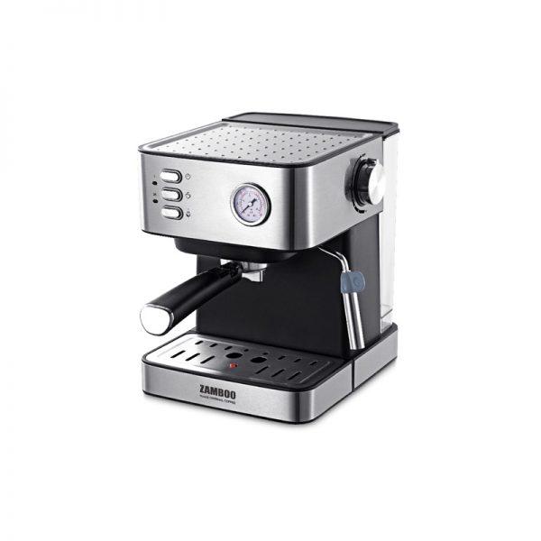 máy pha cà phê zb 93cf