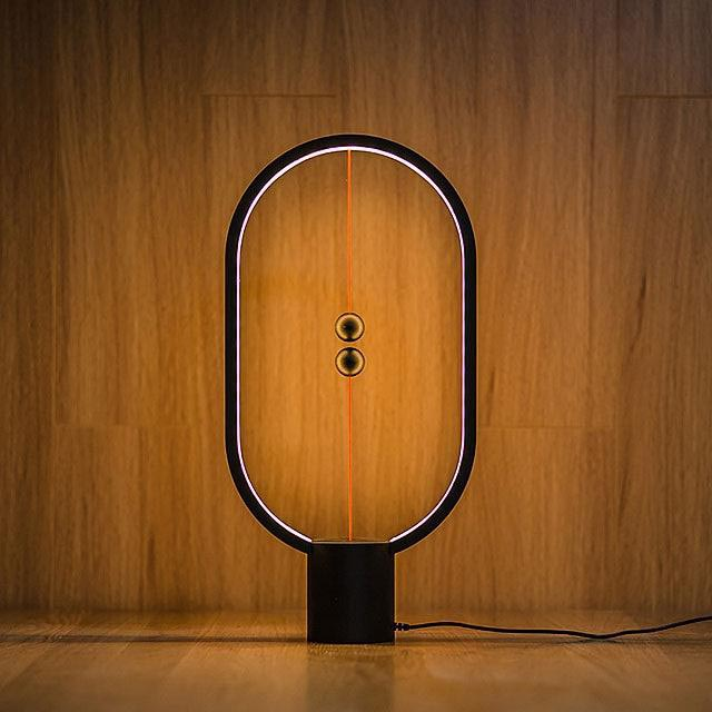 Đèn cân bằng Heng Balance Allocacoc