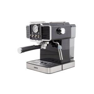 Máy pha cà phê ZB-90PRO (ĐEN)